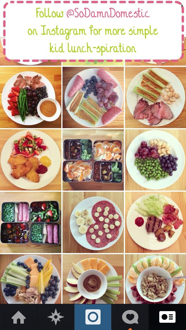 Emilyinstagram-lunchspiration