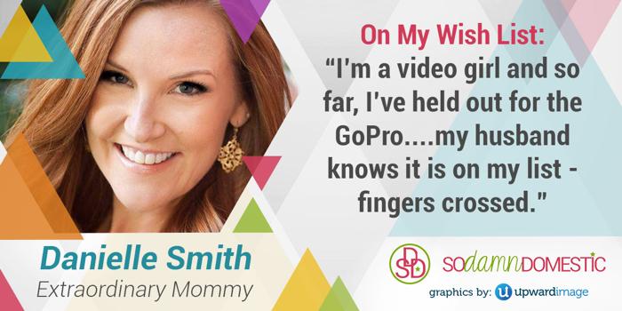 danielle-smith-fun-mom