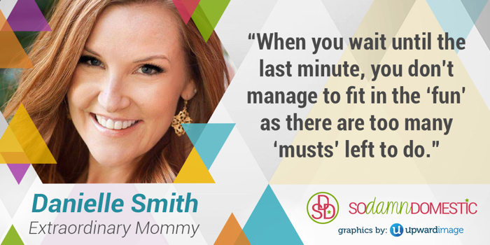 danielle-smith-mommy-blogger