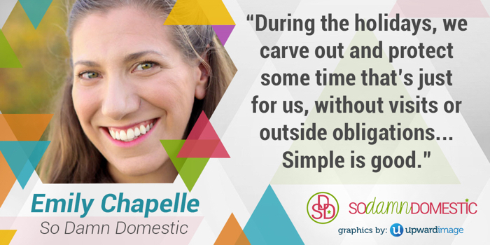 emily-chapelle-how-to-declutter