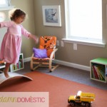 wpid1006-How-to-Start-a-Toy-Rotation-System-in-Your-Playroom-6.jpg